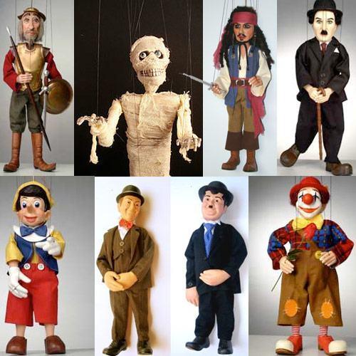 marionetes-tony-sinnett