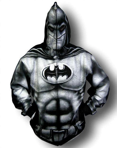 moletom-batman-01