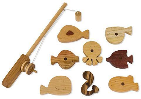 pescaria-madeira