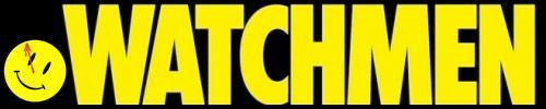 props-watchmen-dc-0a