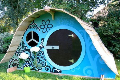 qb-playhouse-03