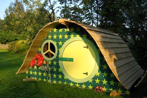 qb-playhouse-04
