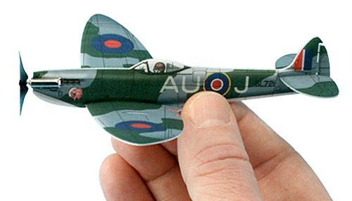 rc-micro-spitfire-01