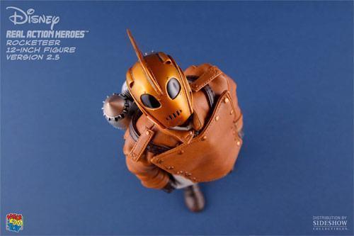 rocketeer-rah-02