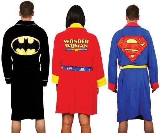 roupao-super-heroi