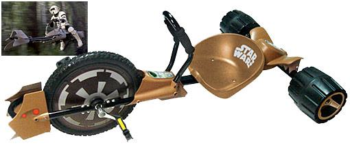 speeder-bike-velocipede-01