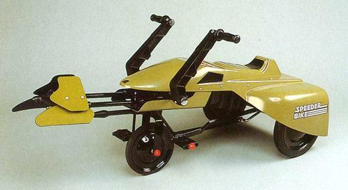 speeder-bike-velocipede-02