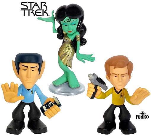 star-trek-quog-01