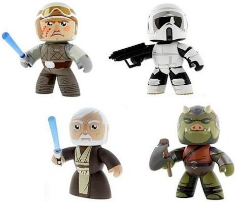 star-wars-mighty-muggs-2009-02