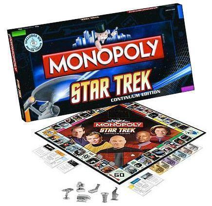 startrek-monopoly