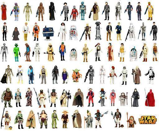 starwars-vintage-collection