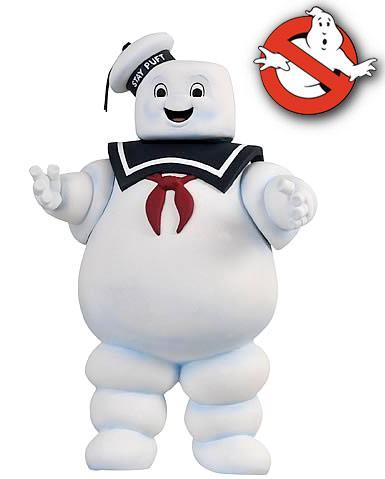 stay-puft-marshmallow-man-cofre
