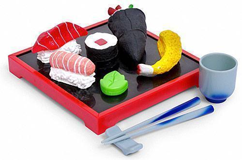 super-sushi-playset