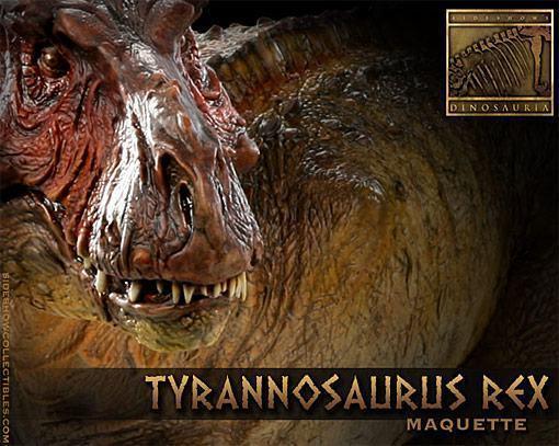 teaser-tyrannosaurus-rex-dinosauria