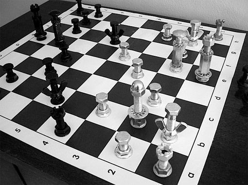 xadrez-porca-parafuso