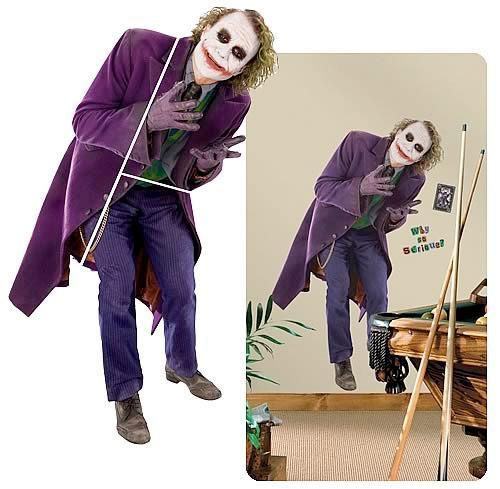 adesivo-joker