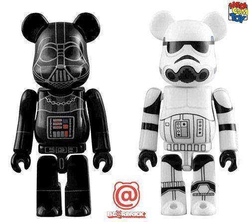 bearbrick-vader-stormtrooper-01
