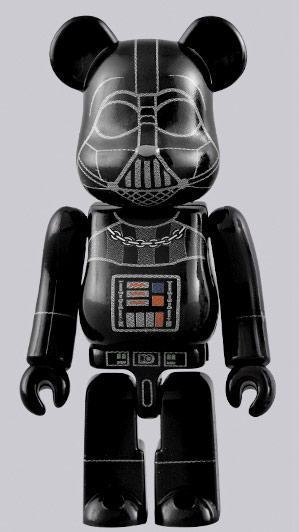 bearbrick-vader-stormtrooper-02