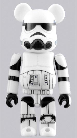 bearbrick-vader-stormtrooper-03