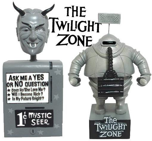 bobble-head-twilight-zone