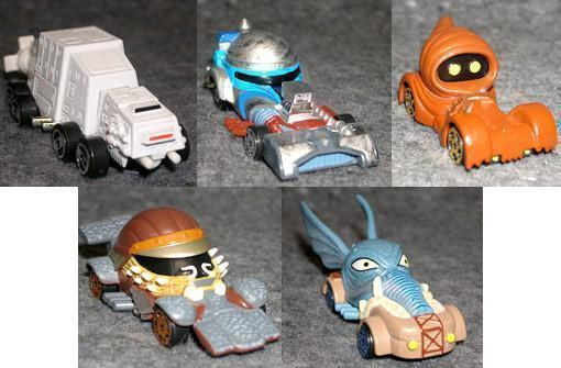 carros-disney-starwars-s3