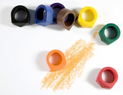 cayon-rings-01