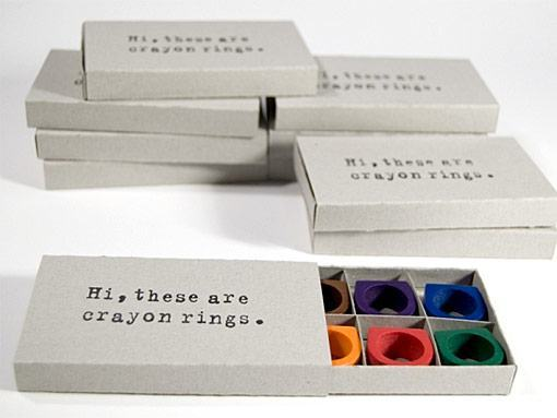 cayon-rings-02