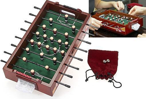desktop-mini-wooden-soccer