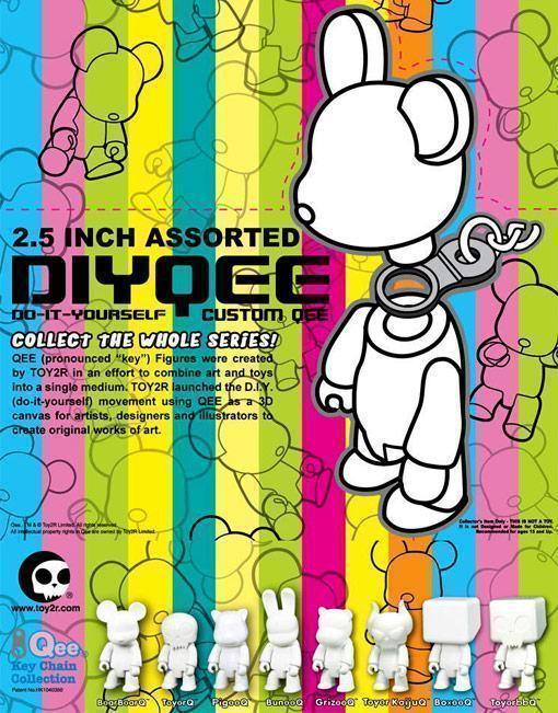 diy-qee-series2