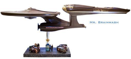 enterprise-project-05