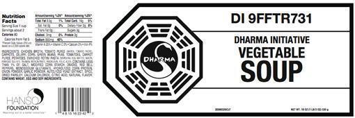 etiquetas-dharma-04