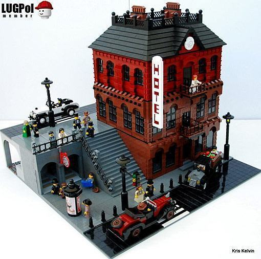 hotel-lego-01