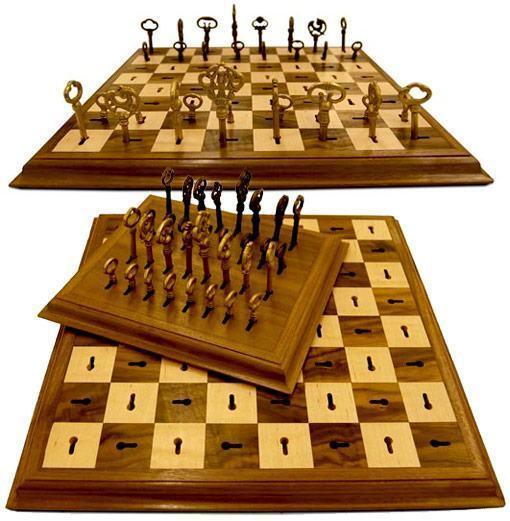 keyhole-chess