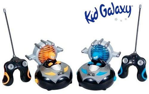 kid-galaxy-bate-bate