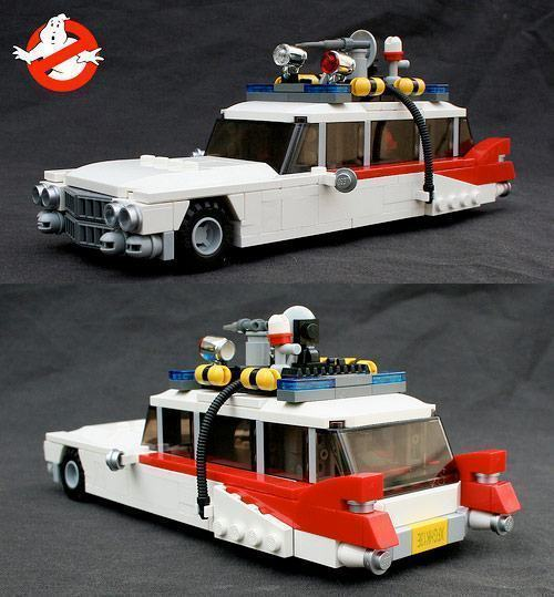 lego-carro-ghostbusters