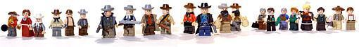 lego-wild-west-town-01a