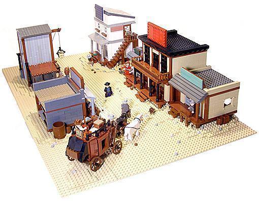 lego-wild-west-town-02