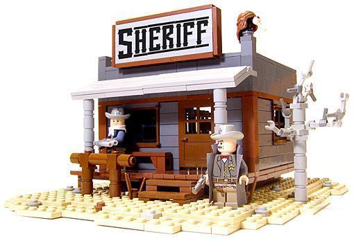 lego-wild-west-town-03