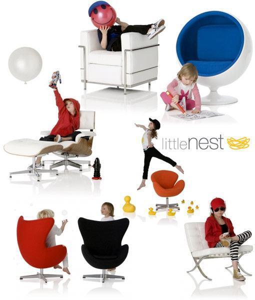 little-nest-cadeiras-infantis