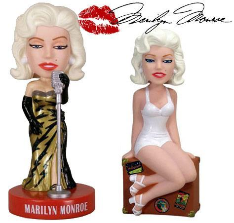 marilyn-bobble-head-01