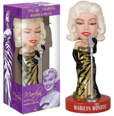 marilyn-bobble-head-02