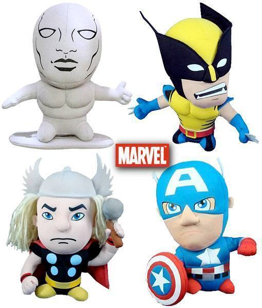 marvel-deformed-plush-01