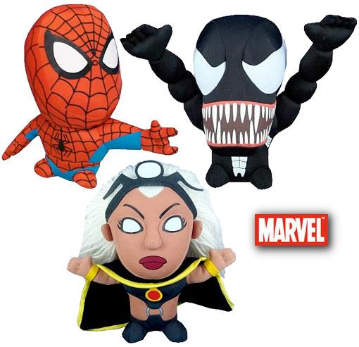 marvel-deformed-plush-02