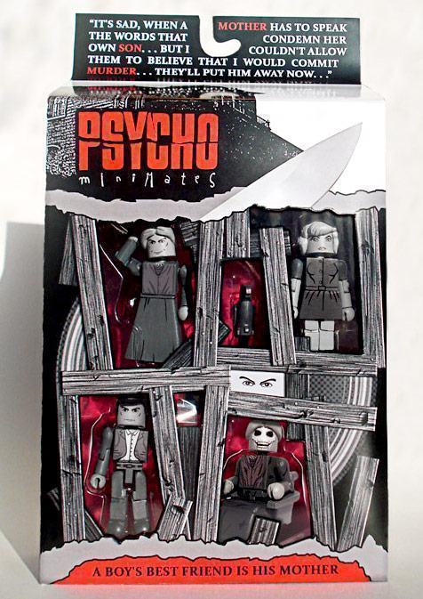 minimate-psycho-01