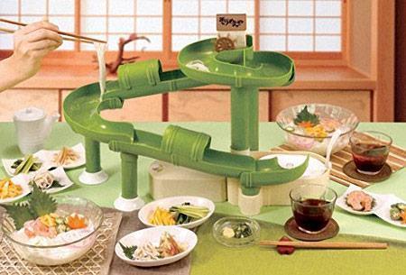 montanha-russa-noodles-01