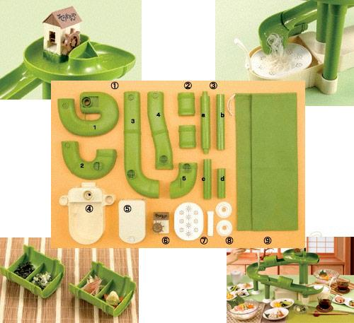 montanha-russa-noodles-03
