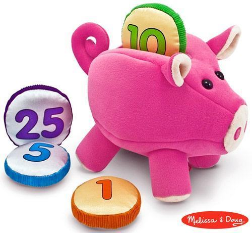 pretend-play-piggy-bank