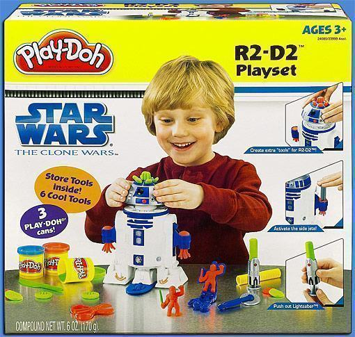 r2-d2-play-doh-playset-01