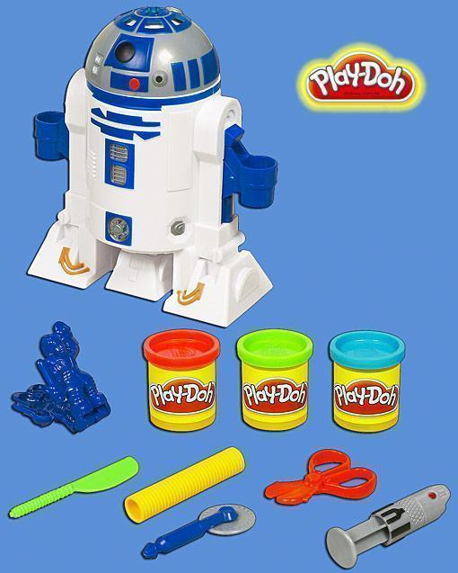 r2-d2-play-doh-playset-02