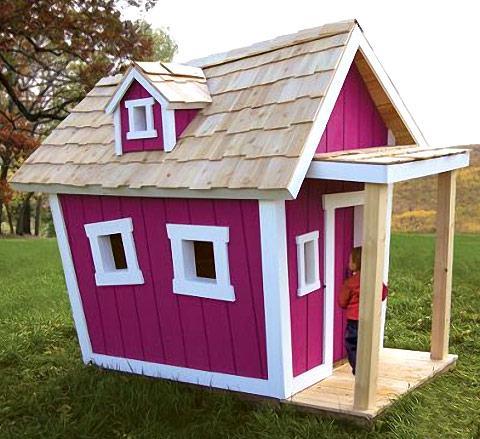 ramshackle-playhouse